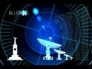 Armin Van Buuren - Communication (High Quality)