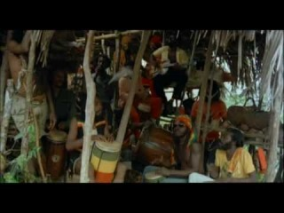 The Abyssinians - Satta Massagana (OST Rockers)