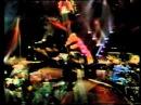 Chick Corea Akoustic Band - I Hear A Rhapsody