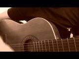 ЧЕЧНЯ! Песня под гитару - Обычный автобус