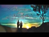 ApocalipsA feat. Nicollette- Intr-o Singura Culoare (Coming Soon)