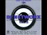 Dj Networx Vol 11 CD 1 (10. DJ Schwede - Boom...Boom...2001 (DJ Schwede Mix)