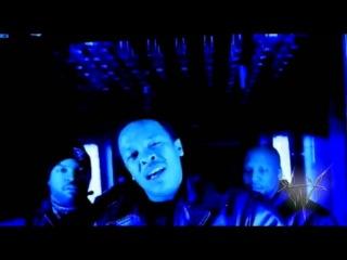 Dr. Dre ft. Eminem - The Watcher/Bang Bang (Criminal Ending)