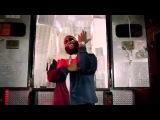 Birdman ft. Rick Ross - Born Stunna [Official Video]