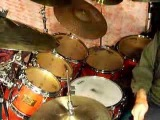 Latin Funk on a Play Along (Alessandro Bissa)