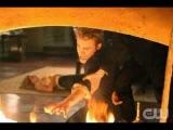 The Vampire Diaries 3x13