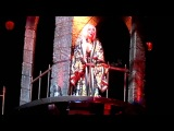 Lady Gaga - The Edge Of Glory (live in Cologne 2012)