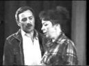 Meşıkue Feyne ve eşi Şerces Muhamad Part 1