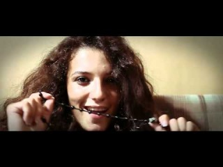 Toni ft. Mikayil Rafiyev - Qacha-Qacha Gel (Run to Me) / Official Video