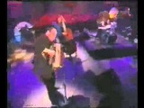 Richard Galliano - New York Tango Live (28) - Waltz for Nicky