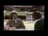 Merv Griffin interviews HSH Princess Grace of Monaco, 1976