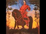 Музыка славянских народов
