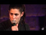Dessa - The Chaconne/Matches to Paper Dolls