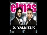 Belalım - Mahsun Kırmızıgül & Erman Doğan (2012)