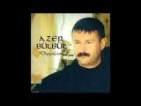 Azer Bülbül - Duygularim ( Yeni 2012 ) Azer Bülbül 2012 Duygularim Yeni Albüm