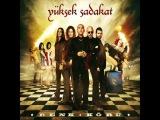 Yüksek Sadakat - Renk Körü (Yeni Albüm 2011)
