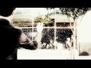 Клаус-Элайджа-Кол (Дневники Вампира)