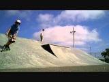Gus Rymer- Summer edit Sponsor me