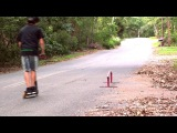 Gus Rymer- Summer 2011 Full Edit!