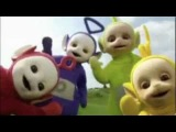 Bonamana - Super Junior Teletubbies ver.