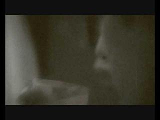 011 Загадочное отравление ученых простой водой  Из фильма Вода