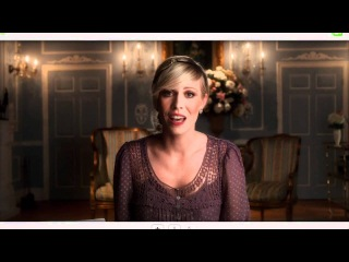 Web Therapy Season 4 with Natasha Bedingfield Episode 9