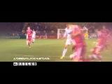 Trailer●Cristiano Ronaldo - Great player 2012 | HD by LosGalaxyStar