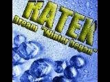 DJ RATEK - Dream (Winter Began) 2013