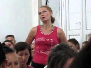 Отзыв о тренинги Павла Ракова. Купила квартиру