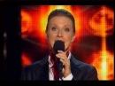 Полина Гагарина - Ева Бушмина. Фабрика звёзд. Россия - Украина. 1 выпуск