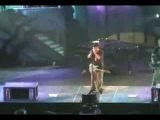 Linkin Park - 13 - Faint (Sunrise 04.03.2004)