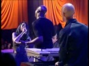 M People - Don't Look Any Further (Live On 'Later With Jools Holland - The M People Special') (1998)