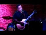 Larry McCray 2012-02-17 Sugar Sweet - Winnipeg - Live