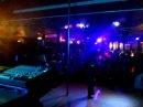 Noel Gitman/Йоршкар-Ола/STONE club/17.03.12