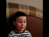 manukyan_manuk_ video