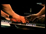 Yaron Herman Trio - Army of Me
