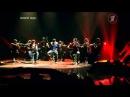 Доминик Джокер - Shape of my heart (cover Sting) (Фабрика звезд. Россия - Украина)