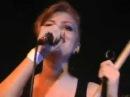 Zventa Sventana - Пошла млада по воду (live @ 16 Tons Club).mp4