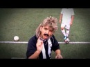 JHON RACHID Feat DGTO /  COUPE DI MONDE