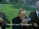 The Wild Magnolias  Smoke My Peace Pipe Smoke it Right  Smoke Off  Cumberland '69