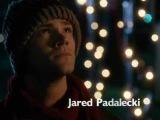 Рождественский кооттедж. Thomas Kinkade's Christmas Cottage - Movie Trailer