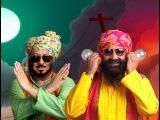POWER CUT - New Punjabi Comedy Feature Film (Internet Trailer)