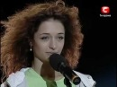 Танцуют все 3 Киев - Анжела Карасева