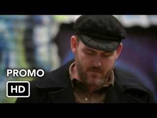 Промо-видео 19 серии (
