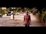 Другие фильмы: отрывки ~ Дакота Фаннинг: Пока я жива ~ 3 часть