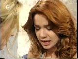 Линия Диего и Валерии (