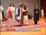 PASHTO NEW 2011 YEAR SHOW IN DUBAI BY IBRAHEEM FROM U.A.E