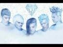 BIGBANG-Fantastic Baby Dub-Step Remix Playmix 2(Skrillex)