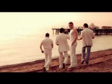 Павлики international - Хвилi