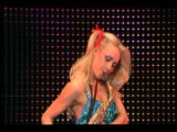 Елена Шеремет (LIVE) Sax in The City. Fighting Girls